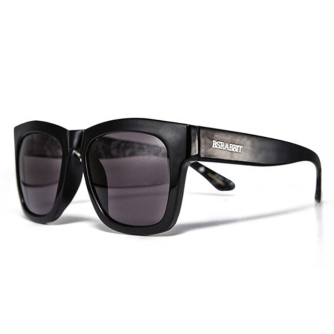 BSRABBIT SUNGLASSES BSRB-MF-N014-01