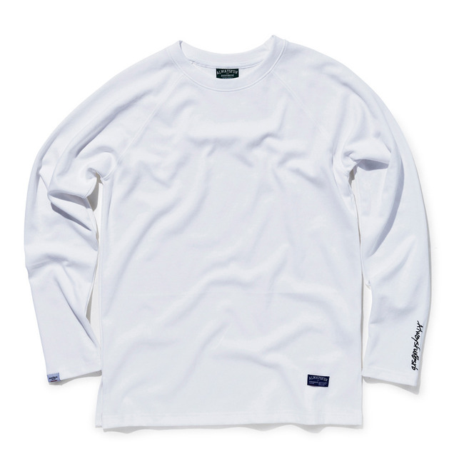 Layered Sleeves_WHITE